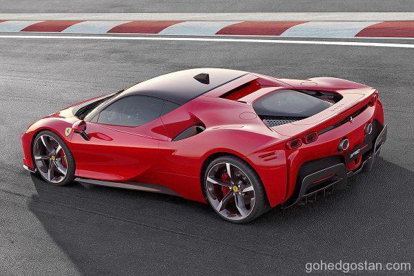 Ferrari-SF90-Stradale_6