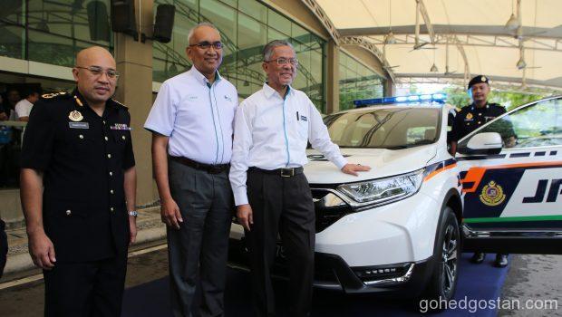 Honda-CRV-JPJ-PLUS-1