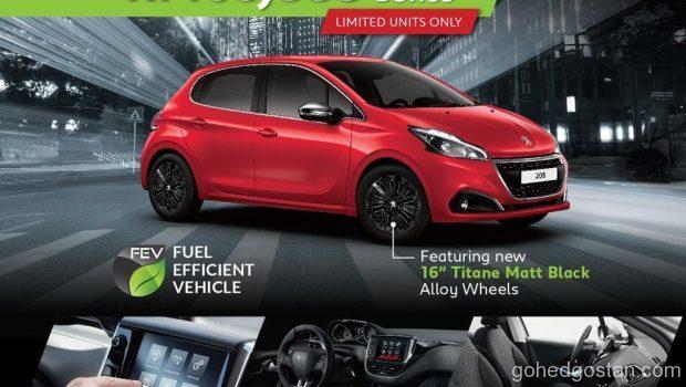 Peugeot-Hari-Raya 1