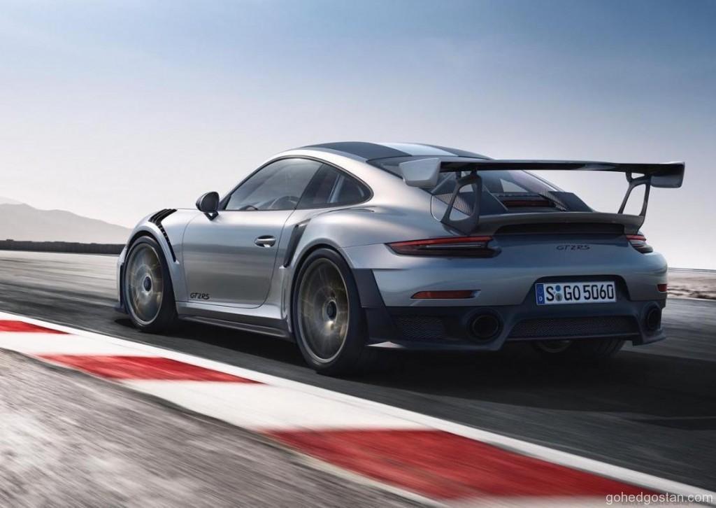 Porsche-911-GT2-RS_2
