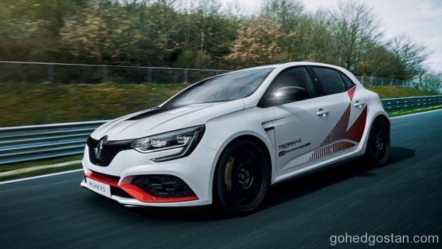 Renault_Megane_1