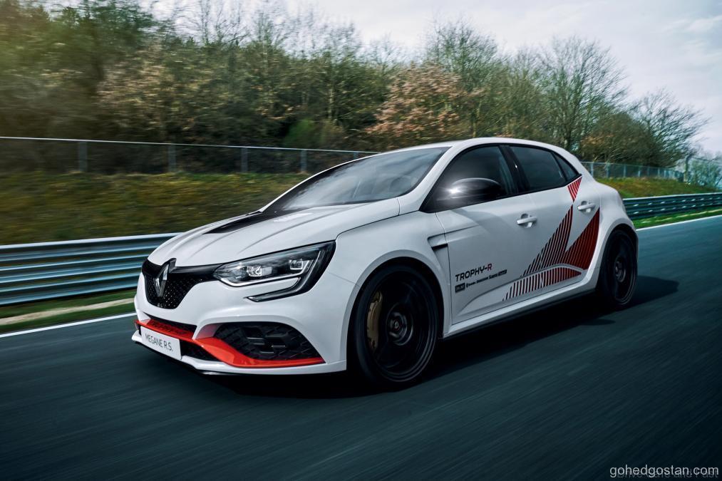 Renault_Megane_4