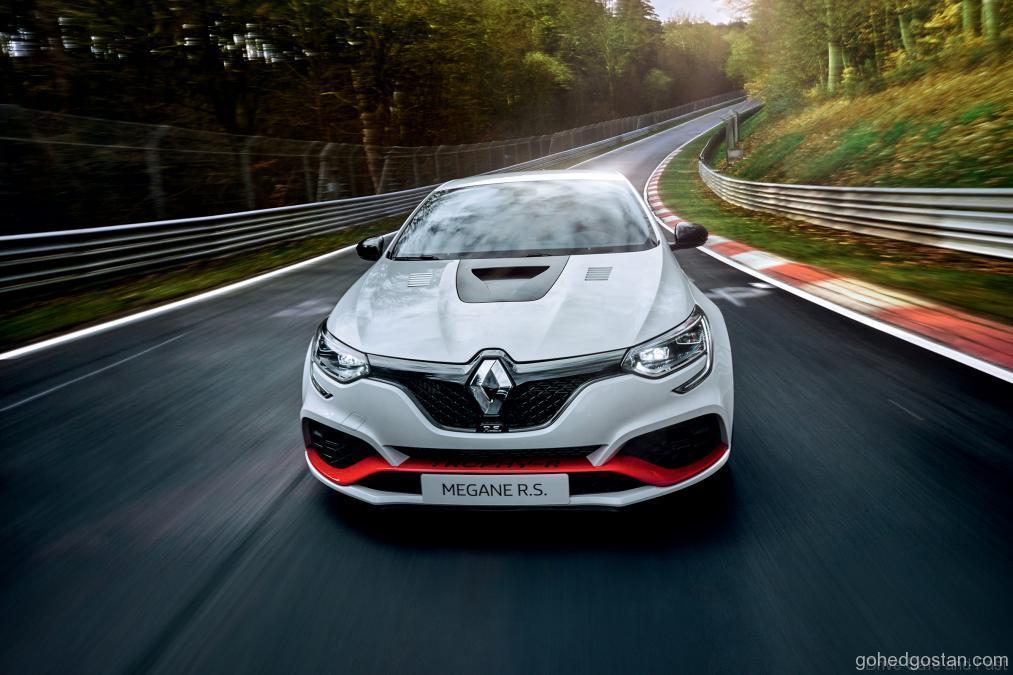 Renault_Megane_6
