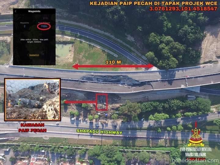 Shapadu-highway_4