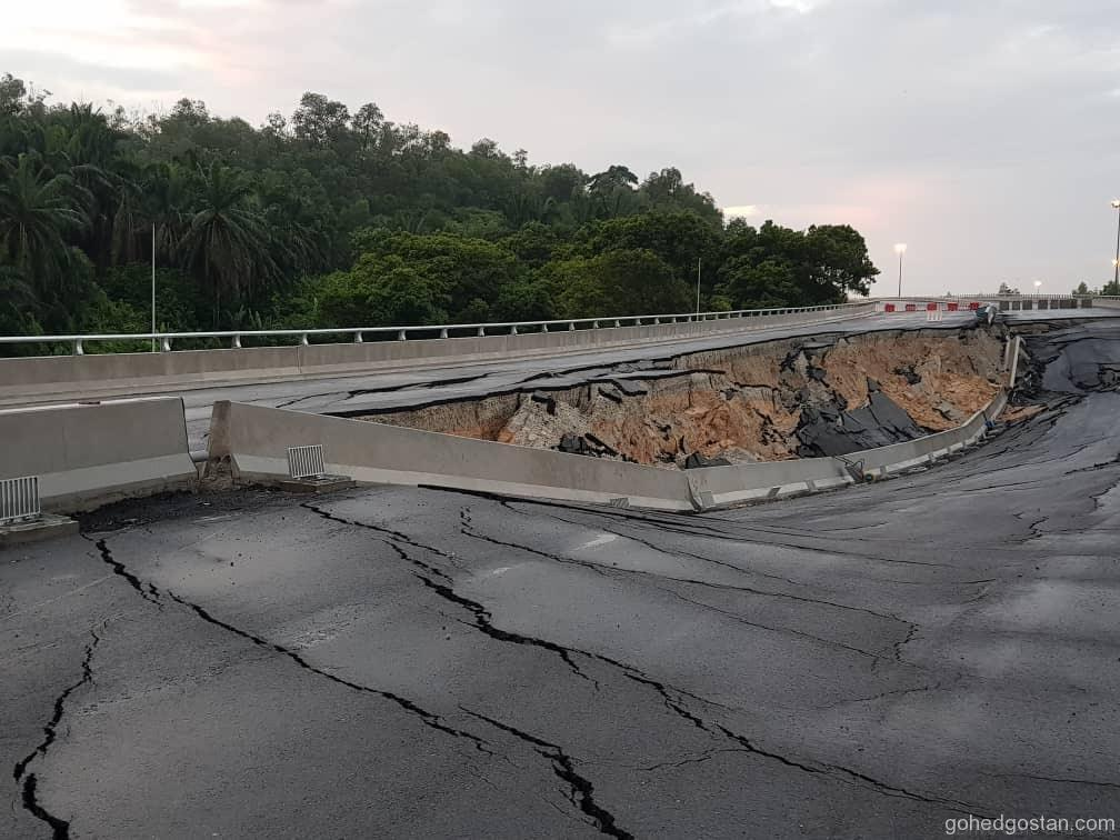 Shapadu-highway_2