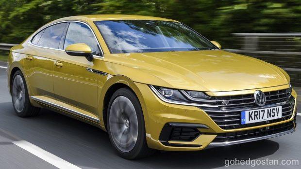 Volkswagen-Arteon_1
