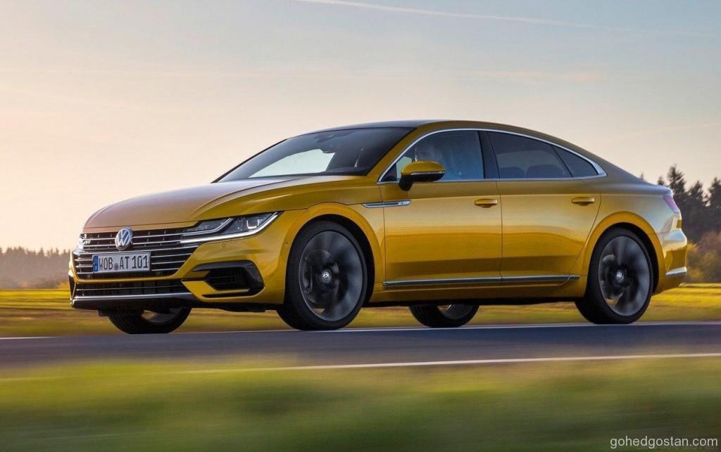 Volkswagen-Arteon_2