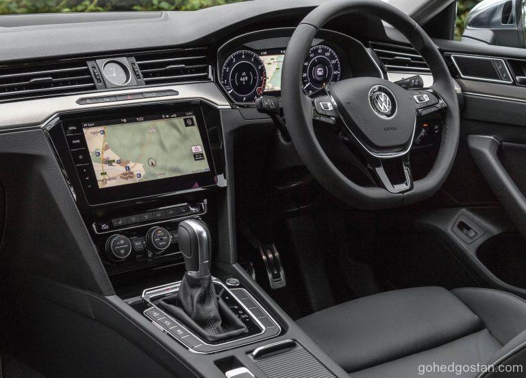 Volkswagen-Arteon_3