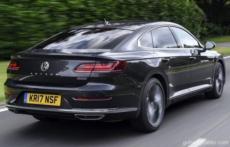 Volkswagen-Arteon_5