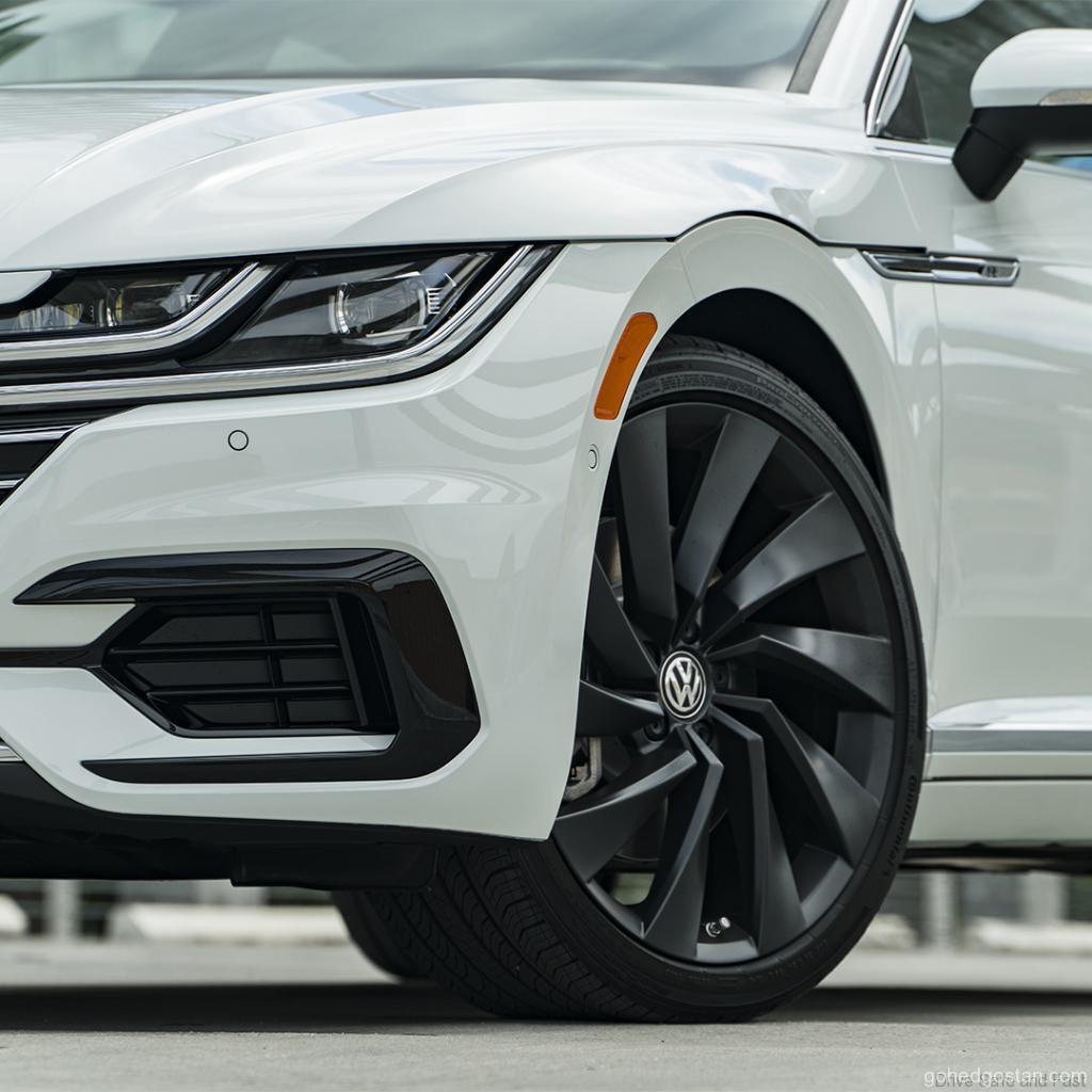 Volkswagen-Arteon_6