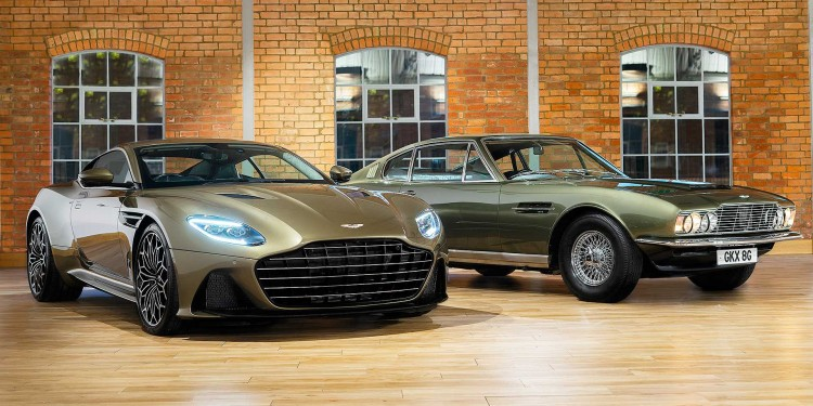 aston-martin-dbs-superleggera-on-her-majesty-s-secret-service