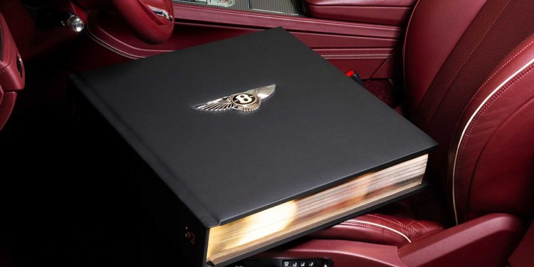 the-bentley-centenary-opus