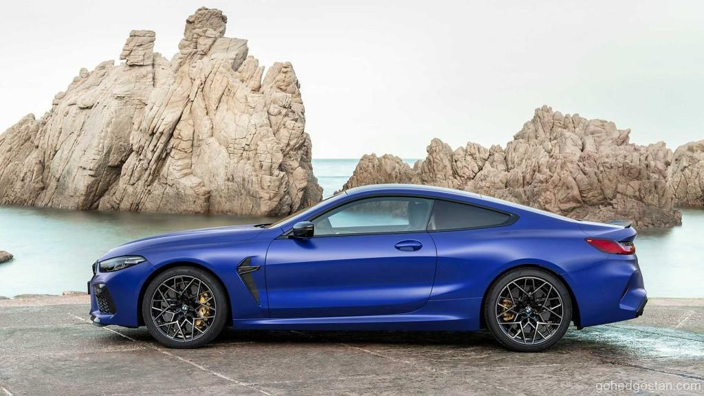 2019-bmw-m8-coupe (1)