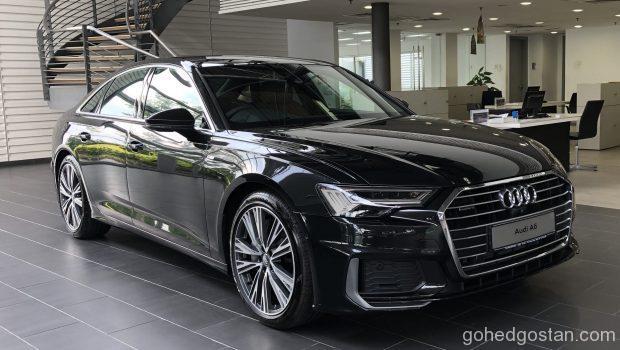 Audi-A6_S-Line 1