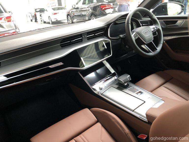 Audi-A6_S-Line 10