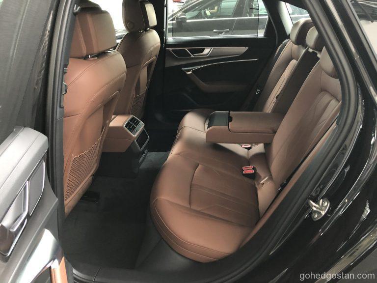 Audi-A6_S-Line 11