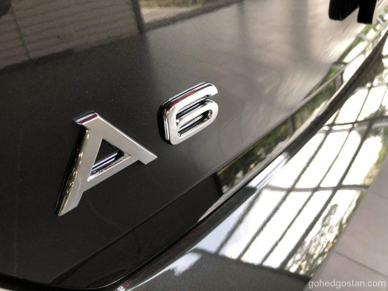 Audi-A6_S-Line 12