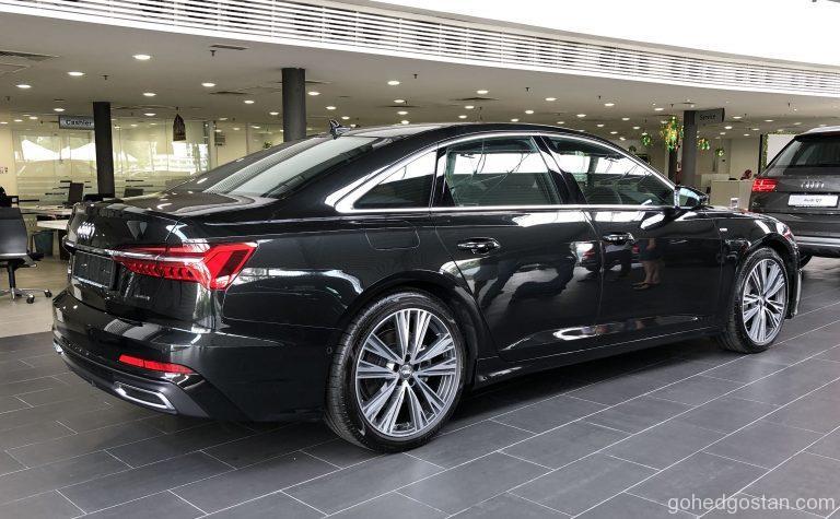Audi-A6_S-Line 4