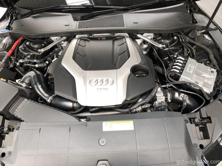 Audi-A6_S-Line 6