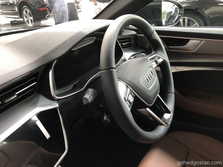 Audi-A6_S-Line 7