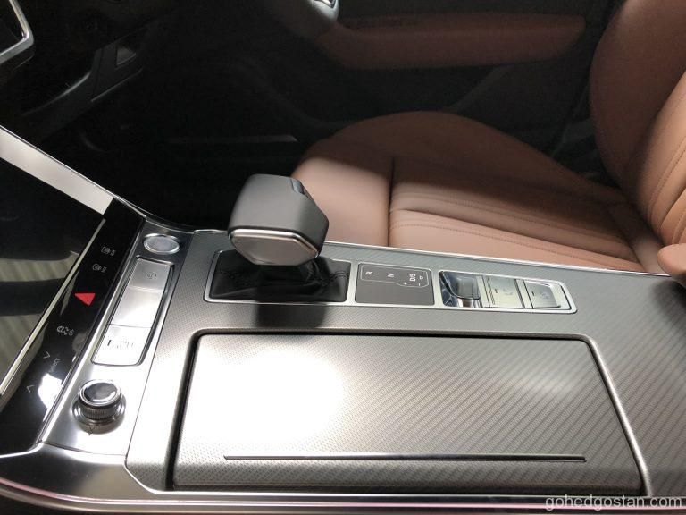Audi-A6_S-Line 8