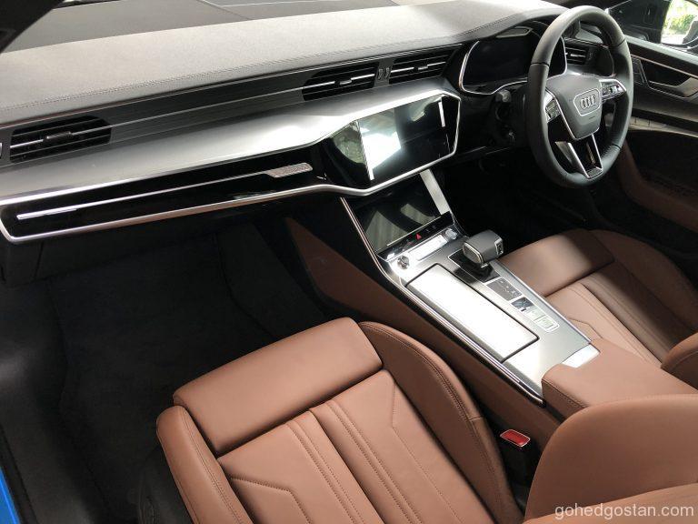 Audi-A6_S-Line 9