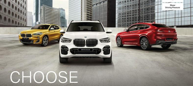 BMW-01.jpg