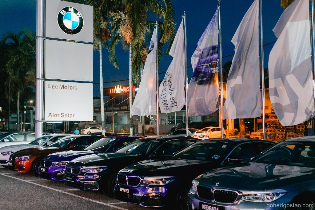BMW 04 (1)