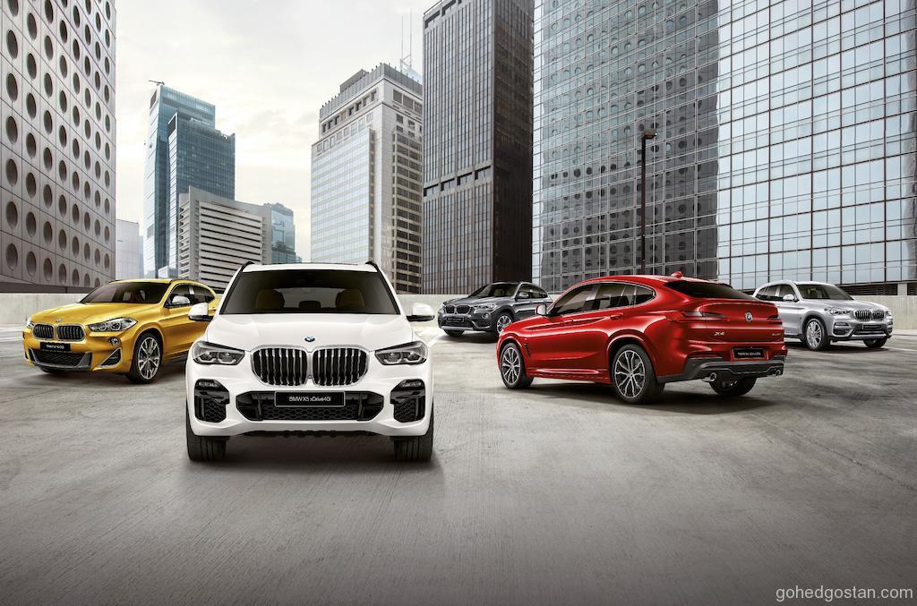BMW-041.jpg