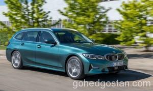 BMW-3-Series_Touring-10
