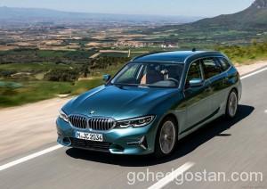 BMW-3-Series_Touring-11