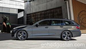 BMW-3-Series_Touring-12
