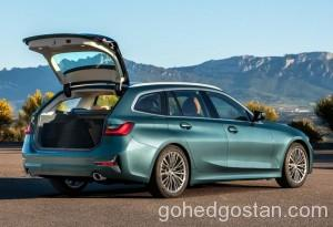 BMW-3-Series_Touring-13