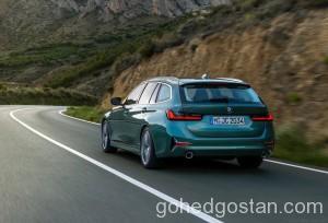 BMW-3-Series_Touring-14BMW-3-Series_Touring