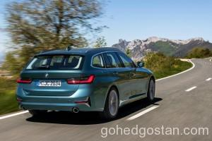 BMW-3-Series_Touring-15
