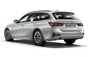 BMW-3-Series_Touring-16