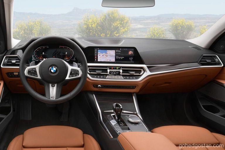 BMW-3-Series_Touring-2