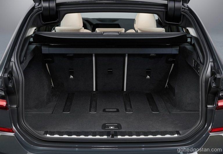 BMW-3-Series_Touring-3