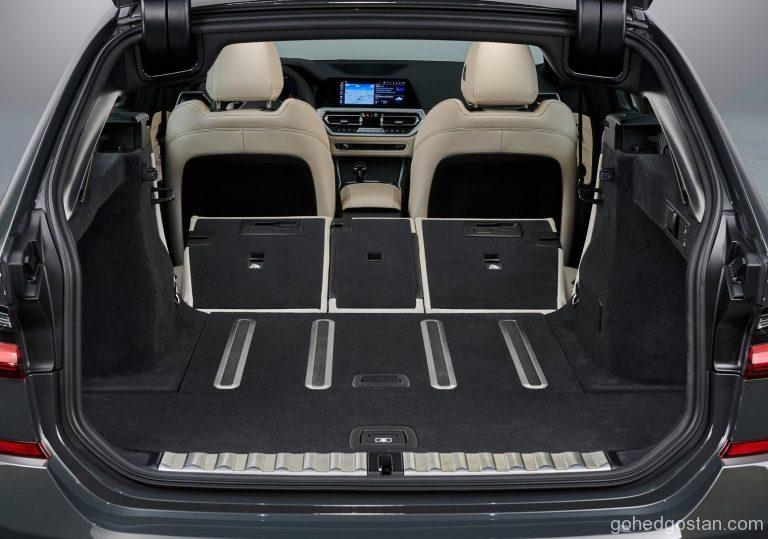BMW-3-Series_Touring-4