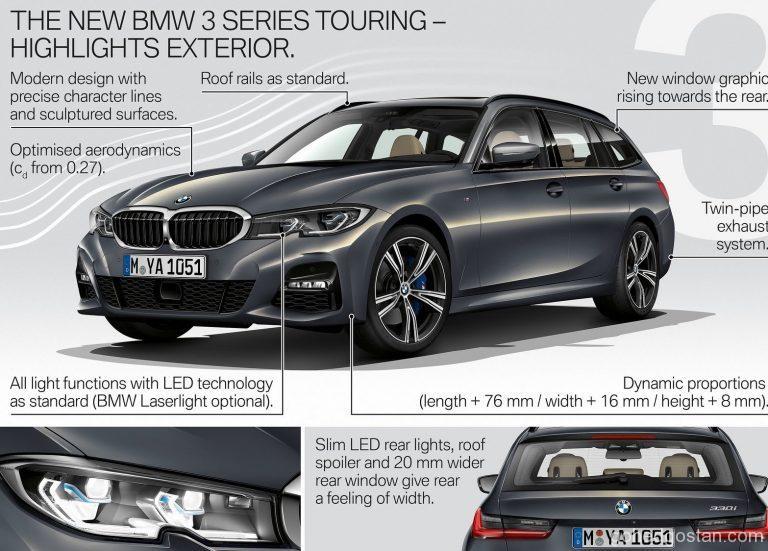 BMW-3-Series_Touring-6