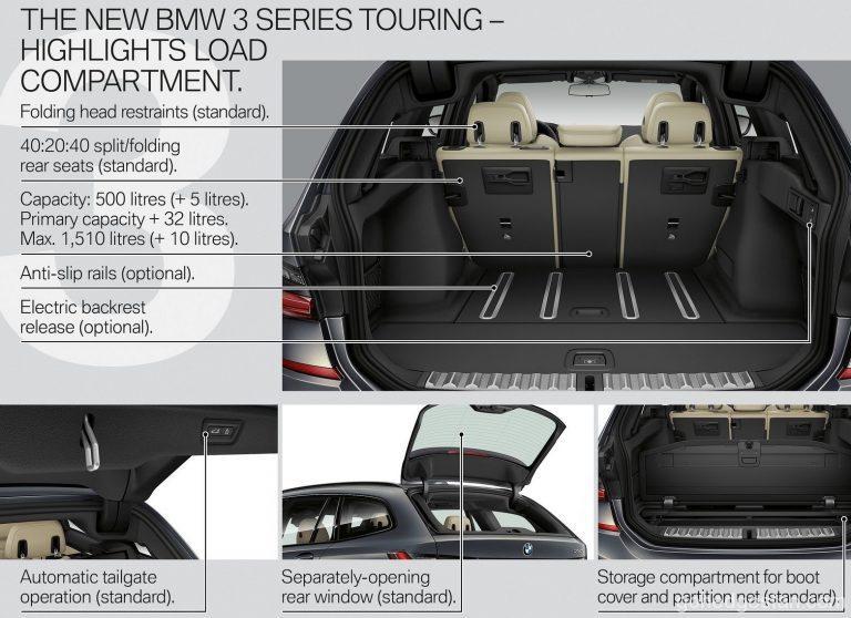 BMW-3-Series_Touring-8