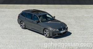 BMW-3-Series_Touring-9