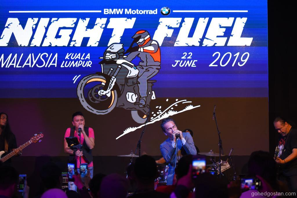 BMW Motorrad Night Fuel 2019 (6)