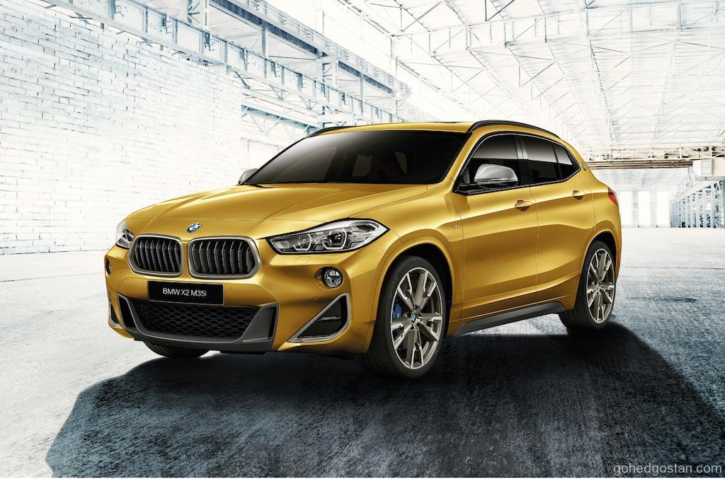 BMW-X2-2.jpg