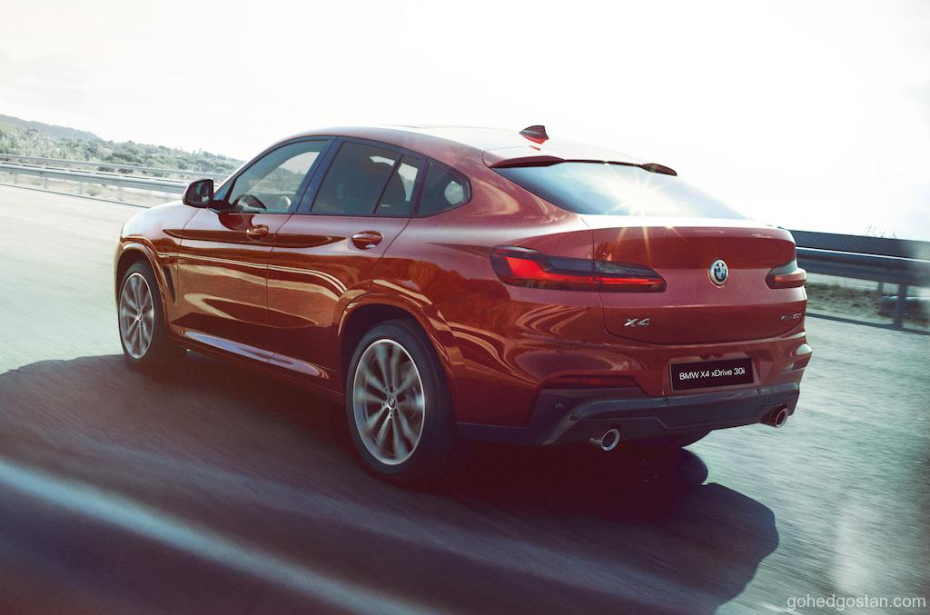 BMW-X4-2.jpg