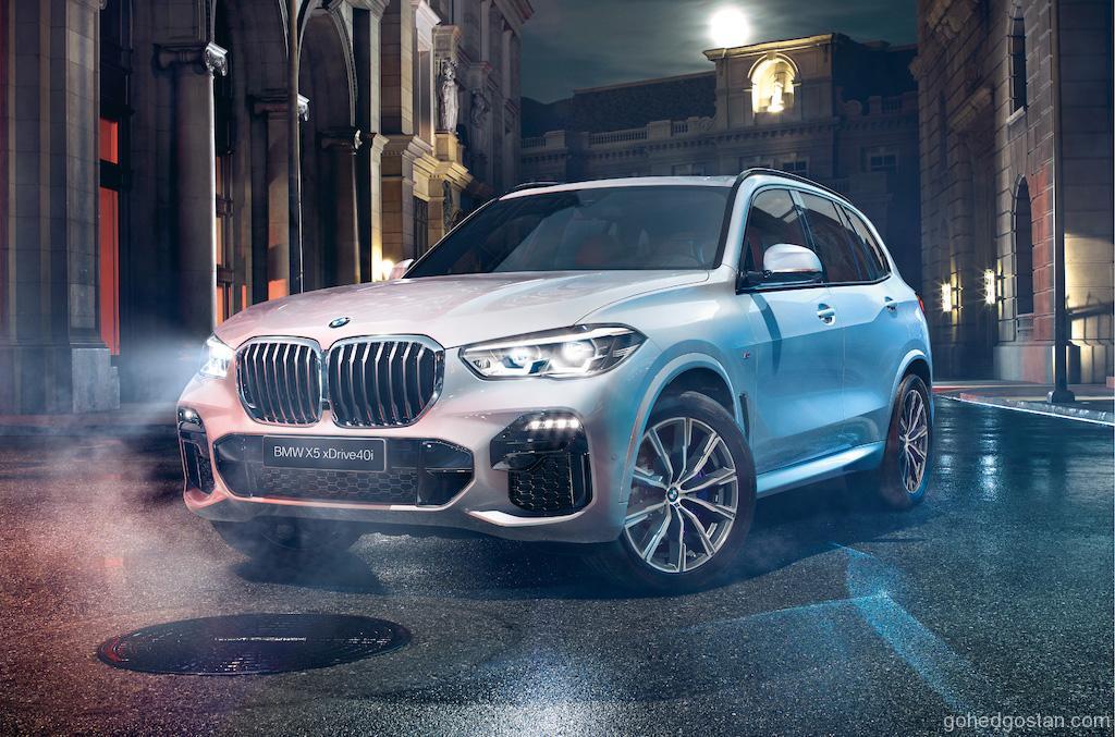 BMW-X5-2.jpg