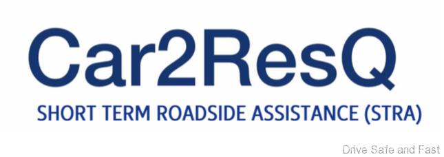 Car2ResQ6