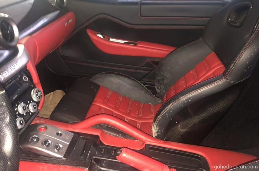 Ferrari-599 cheap 3