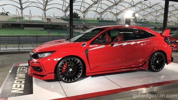 Honda-Civic-Type-R-Mugen_1