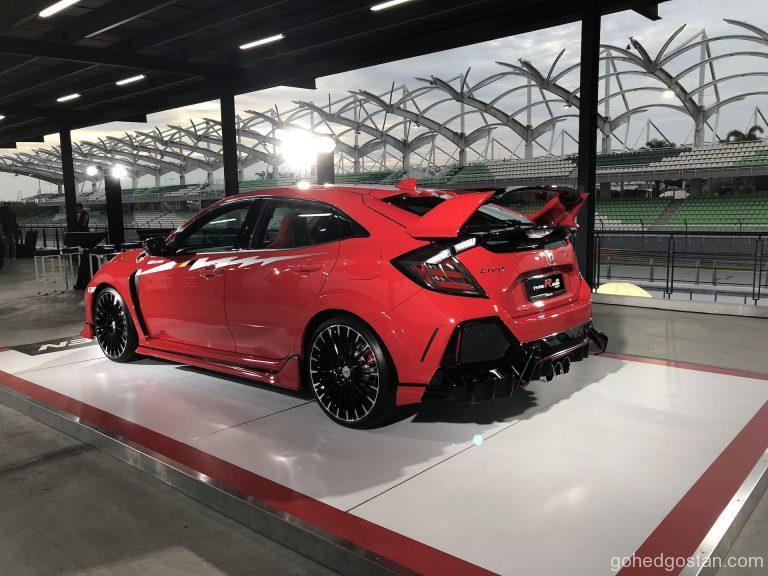 Honda-Civic-Type-R-Mugen_11
